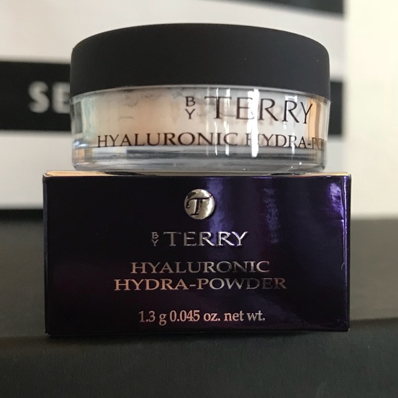by terry hyaluronic hydra powder sephora